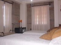 Guest House/Family House for Sale.[negotiable]