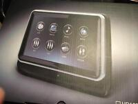 Car headrest DVD player HD Brand new