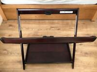 Uppababy Stand in Very Good Condition