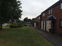 2 Bedroom Maisonette to rent - Great Horkesley, Colchester.