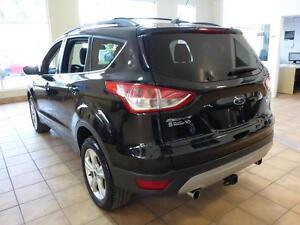 2013 Ford Escape SE ** ECOBOOST **