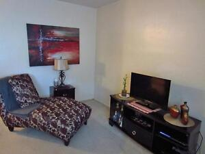 2 Bedroom Apartment for Rent on the Thames **Old South London** London Ontario image 14