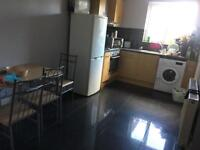 Newly Refurbished 2 bedroom First Floor Flat to let RM8 3UH.