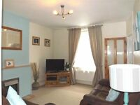 3 bedroom, house to rent in Newton Abbot.