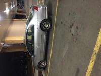 Price Dropped!!!! Honda Civic 2002 for sale!!!! Car is etested