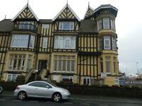 1 bedroom flat in Dean Street, Blackpool, FY4 (1 bed) (#1073732)
