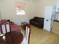 1 bedroom flat to rent Mary's Ln