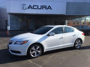 2014 Acura ILX DYNAMIC   NAVI   NEWTIRES   6SPD   ONLY61000KMS  