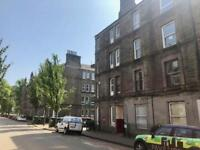 2 bedroom flat in Park Avenue, Dundee,