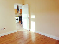 2 DOUBLE BEDROOMS GARDEN FLAT, GOLDERS GREEN TUBE ST, HAMPSTEAD HEATH PARK, NW11, NORTH LONDON