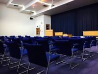 Meeting & Conference Room to hire - TS3 - Middlesbrough - from £15