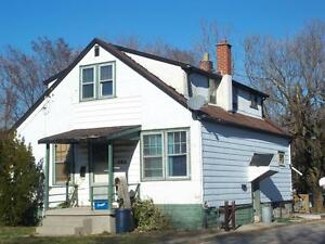 ALL INCLUSIVE Home in desirable location @ 286 St Vincent