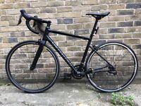 Specialized Allez 2018 road bike