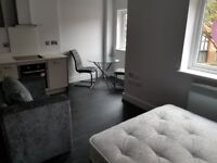 Luxury Brand New 1 Bedroom flat for rent