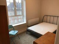 Beautiful light refurbished 2 bedroom flat - excellent transport links. Two weeks rent free offered