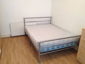 MARSH - Double room furished Includes Bills