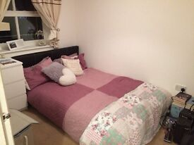Double room for short term lets £100 per week in Great Wakering near Southend