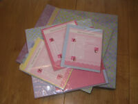"All Occasion 12"" x 12"" Scrapbook Kit"