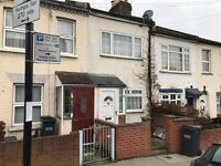 (DSS ACCEPTED) 2 bed house in south norwood