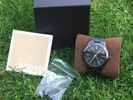 Michael Kors watch MK 3221