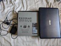"Asus Transformer Tablet Laptop Netbook TP200S 11.6"" Touchscreen"
