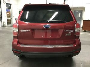2014 Subaru Forester NEW PRICE/ 2.0XT Touring Toit/Mags/Goupe él West Island Greater Montréal image 6