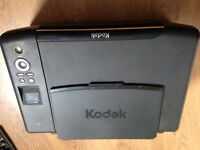 Kodak ESP C310 Wireless All in One Inkjet Printer