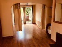 58 Fernagh avenew house for rent, newtownabbey