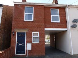 Modern Purpose Built Flat For Rent. Ipswich IP4