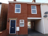Modern Purpose Built Flat For Rent. Ipswich IP4