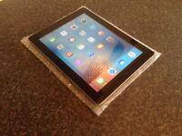 iPad 2 64GB 3G Cellular