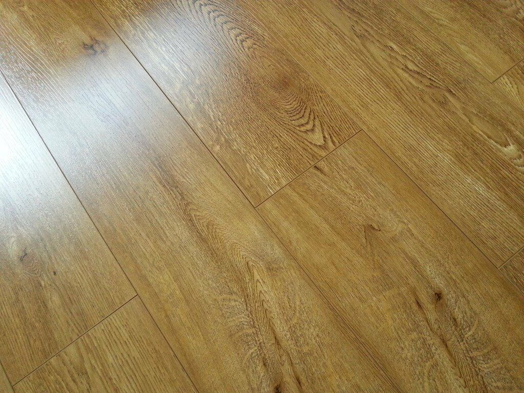 V Groove Laminate Flooring Reviews Laminate Flooring Ideas