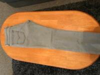 Levis 2 pairs of jean (w36) 20£
