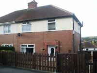 An outstanding 3 Bed Semi Det home lying in the beautiful village of Lanchester.