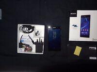 Sony XPERIA Z2 16GB for Sale!!!!