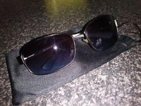 Ladies F&F sunglasses