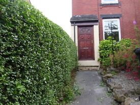 House to Let Leeds LS25 Kippax