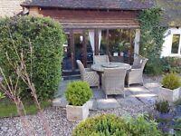Holiday Cottage Rent Let Newbury Berkshire