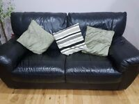 Sofa set (3+2+1) for sale due to house move