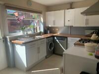 2 bedroom house in Meridian Close, Ilkeston
