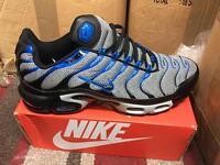 Nike Air Max (TN/95/90)