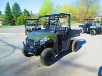 2015 Polaris Industries 570 ranger