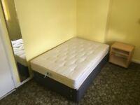 Room to Rent in Yiewsley UB7 Near Heathrow W/Drayton train station from
