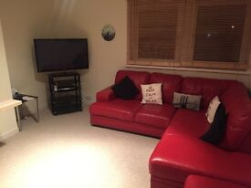 For Lease, fully furnished two Bedroom Apartment, tollohill square , Aberdeen, flat, rent