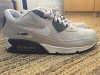 Nike Air Max 90s - 8.5 UK - Brand New