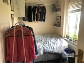 Double room in large house share - bills & wifi included, huge garden