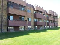 $500 First Month's Rent Oakdale Apts - 1 Bed - Prince Albert