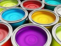Plumber/Bathroom & Shower Installer/3d Flooring/Painting/Gardening & Cleaning Service/Handyman