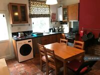 3 bedroom house in Commonside, Sheffield, S10 (3 bed) (#1217483)