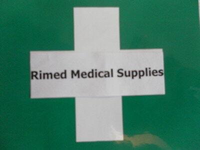 Rimedmedicalsupplies 01305 777871